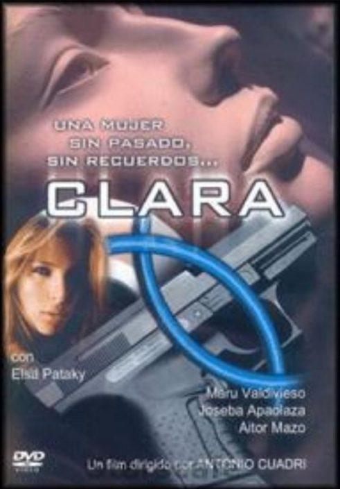 Rodajes Grip Factory - Clara (2002)
